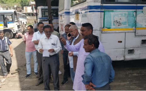 government-is-not-serious-about-under-construction-work-of-almora-isbt