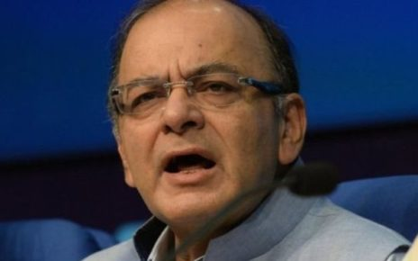 arun-jaitely-passes-away-know-about-soft-tissue-sarcoma-cancer
