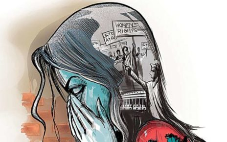 two-women-physical-assaulted-in-ashram-at-dehradun
