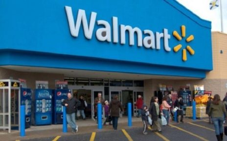 walmart-to-open-new-stores-in-uttarakhand