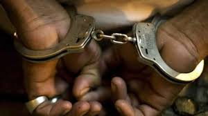 prisoner-abscond-from-pithoragarh-jail-arrested