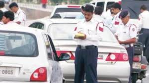 -bike-cost-is-20-thousand-rupees-challan-cut-of-ten-thousand