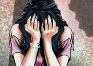 goa-teacher-arrested-for-molesting-five-girl-students-in-government-school