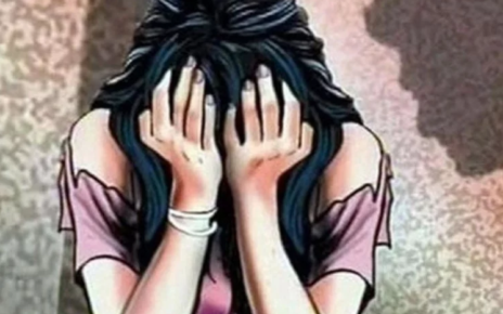 allegation-of-sexual-assault-on-hindu-jagran-manch-state-vice-president