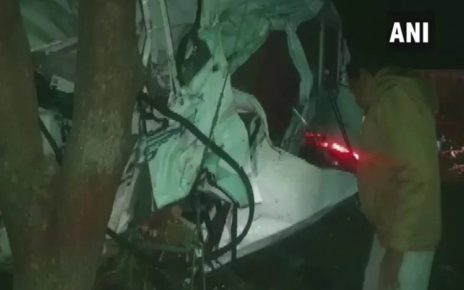 -bolero-accident-in-uttarkashi-three-died-and-seven-passengers-injured