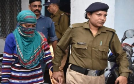 mother-murdered-her-own-six-month-old-child