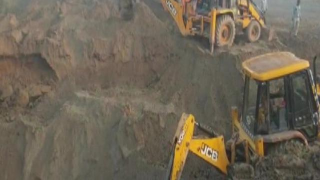 5-year-old-falls-into-50-feet-borewell-in-haryana-rescue-ops-underway
