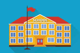 school-running-without-noc-would-face-action-soon-in-uttarakhand-