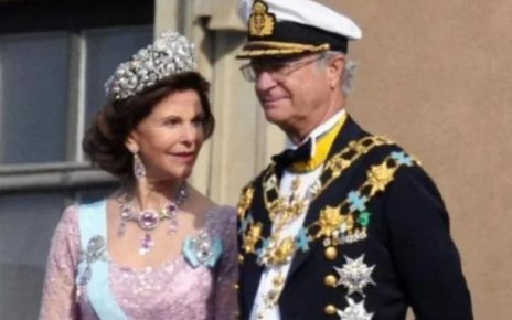 sweden-king-and-queen-will-visit-corbett-national-park-on-5th-december