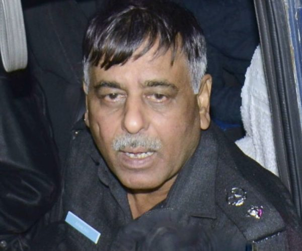 international-news-us-blacklists-pak-cop-rao-anwar-for-corruption-serious-human-rights-abuse