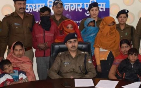 rudrapur-kidnapped-kid-found-with-missing-kid-during-investigation
